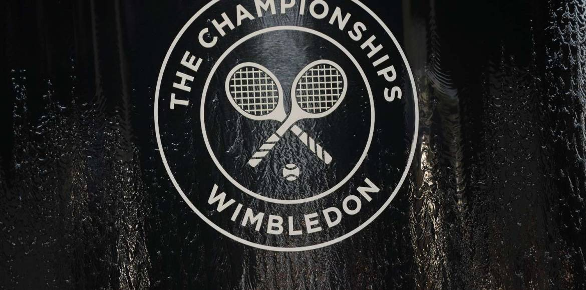 """""""In Pursuit of Greatness"""" Video Series Showcases Wimbledon's Heritage"""