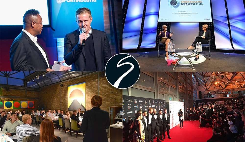 Sport Industry NextGen opens for entries