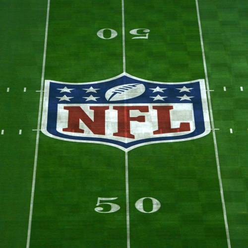 Twitter's live streaming of the NFL was perfect – now if others would only catch up