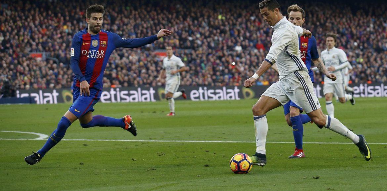 La Liga live streams games on Facebook and bites back against the Premier League